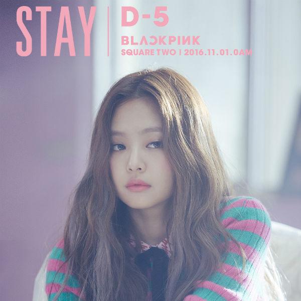 blackpink_jennie_stay_comeback_fototeaser_04