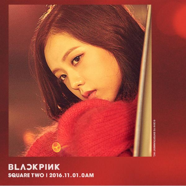 blackpink_jisoo_comeback_fototeaser_04