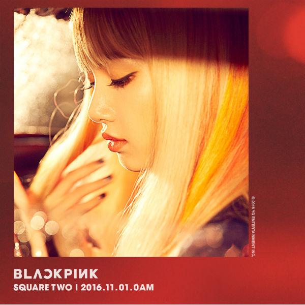 blackpink_lisa_comeback_fototeaser_02