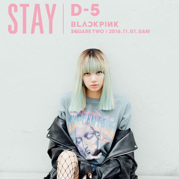 blackpink_lisa_stay_comeback_fototeaser_01