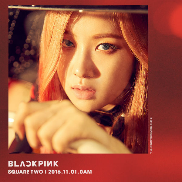 blackpink_rose_comeback_fototeaser_03