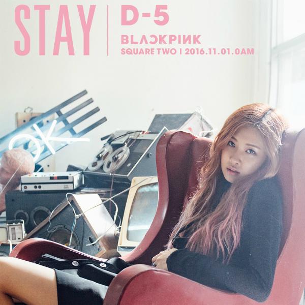 blackpink_rose_stay_comeback_fototeaser_02