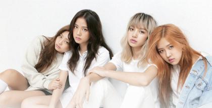 blackpink_stay_comeback_fototeaser_00