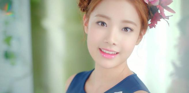 Hyunjoo lascia le April che parlano già di altri membri