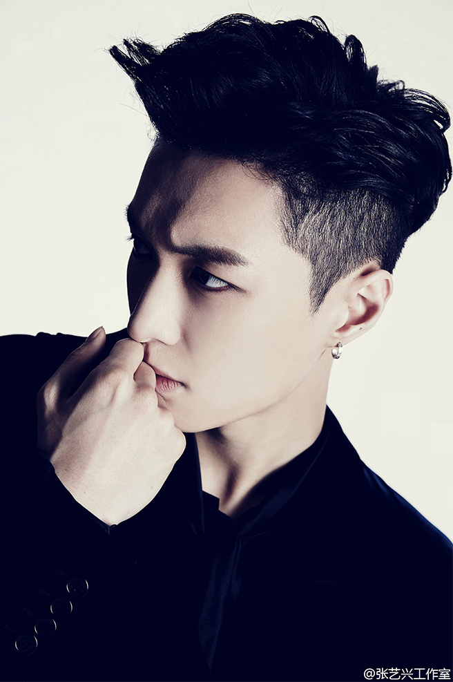 losecontrol_lay_exo_fototeaser_01