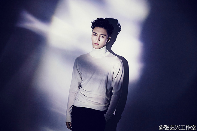losecontrol_lay_exo_fototeaser_02