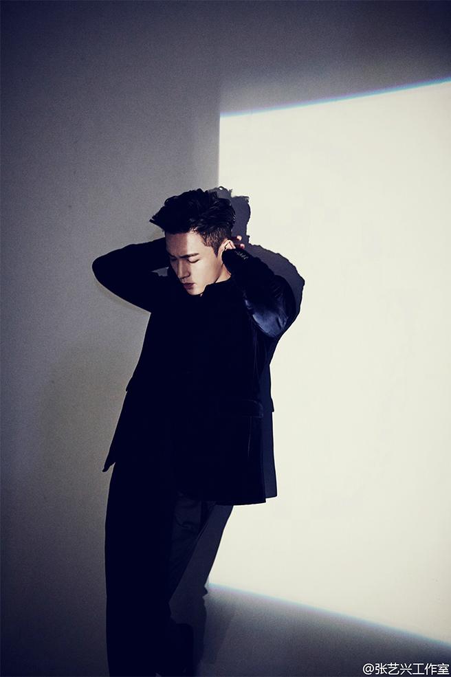 losecontrol_lay_exo_soloalbum_info_01