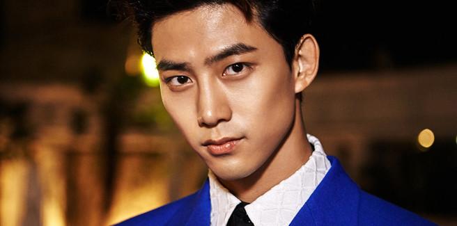 Taecyeon dei 2PM presterà servizio di leva come militare dal 2017