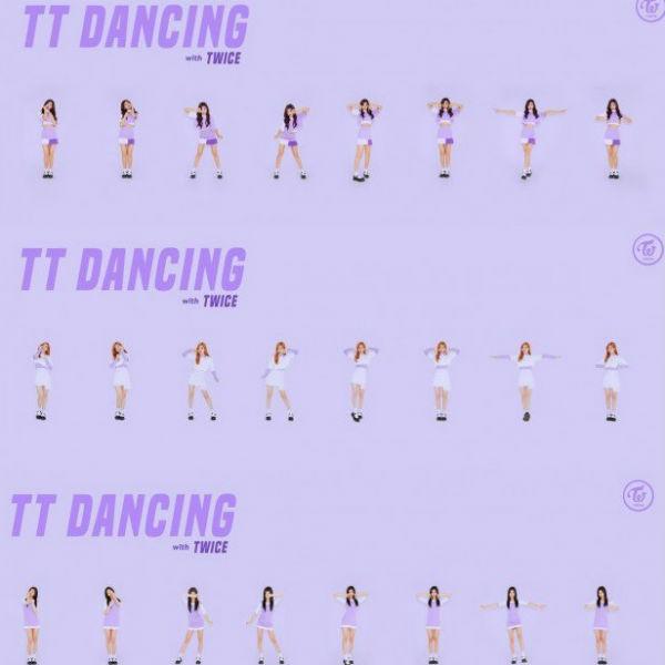 twice_tt_fototeaser_01
