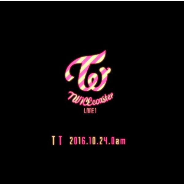 twice_videoteaser_tt_mv_03