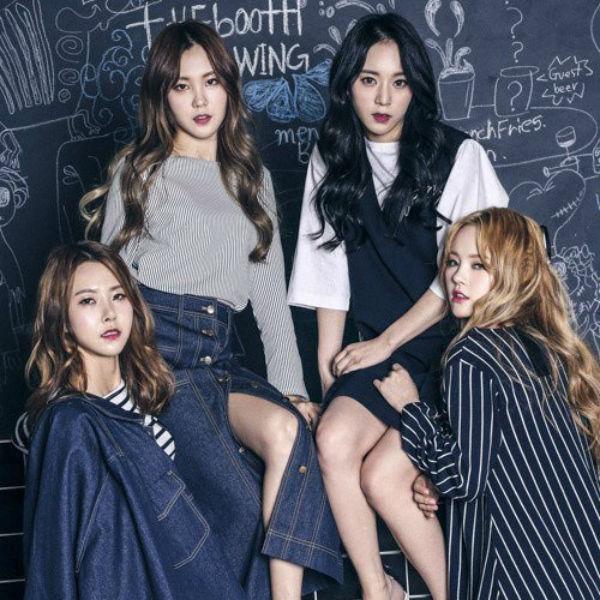unicorn_comeback_photoshoot_01
