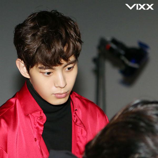 vixx_hongbin_thecloser_comeback_fototeaser_21