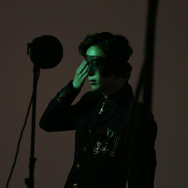 vixx_hongbin_thecloser_comeback_fototeaser_23