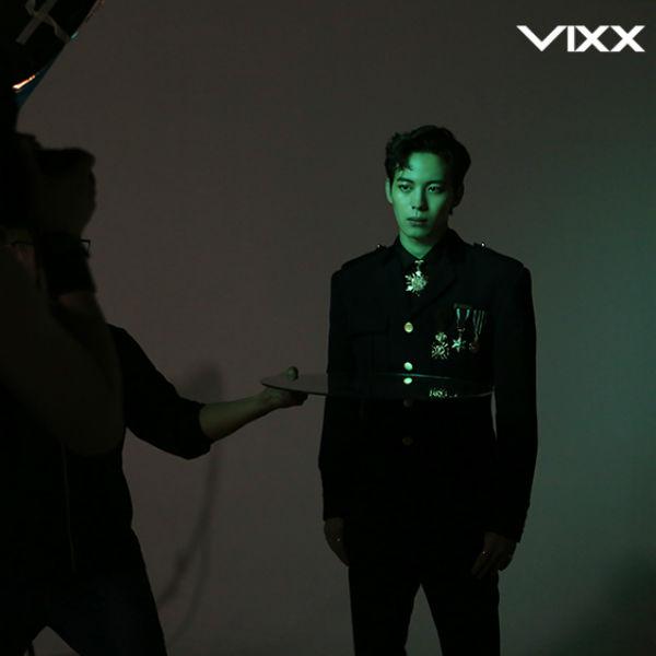vixx_hongbin_thecloser_comeback_fototeaser_24
