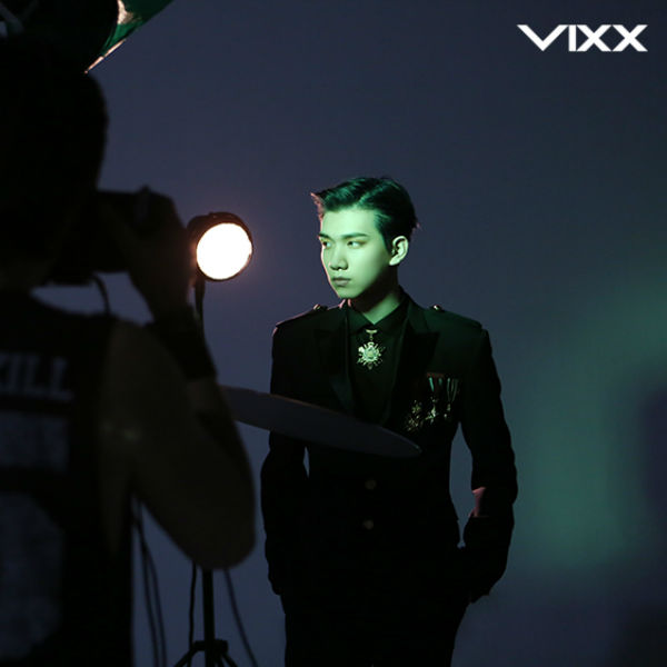 vixx_hyuk_thecloser_comeback_fototeaser_25