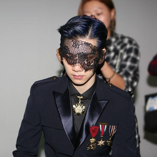 vixx_hyuk_thecloser_comeback_fototeaser_27