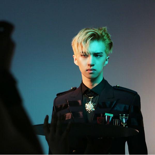 vixx_ken_thecloser_comeback_fototeaser_13