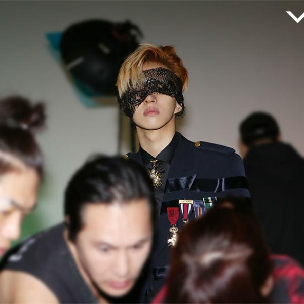 vixx_ken_thecloser_comeback_fototeaser_15