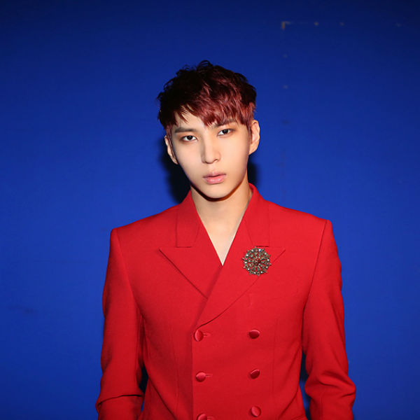 vixx_leo_thecloser_comeback_fototeaser_12