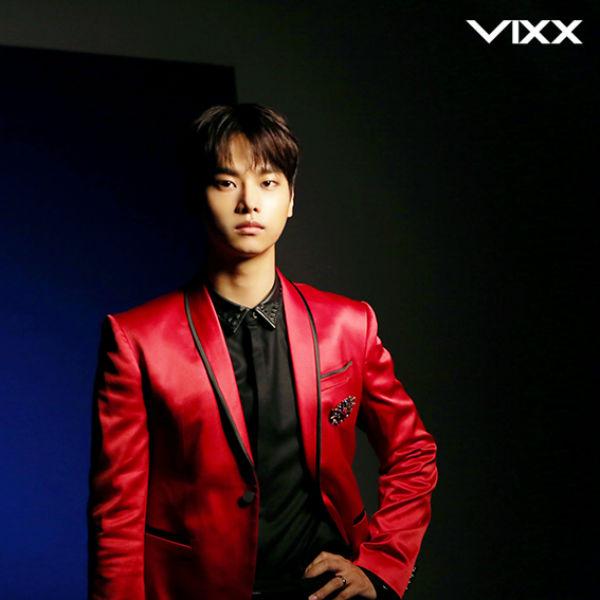 vixx_n_thecloser_comeback_fototeaser_04