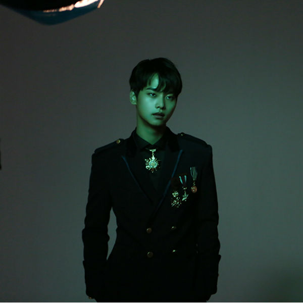 vixx_n_thecloser_comeback_fototeaser_06