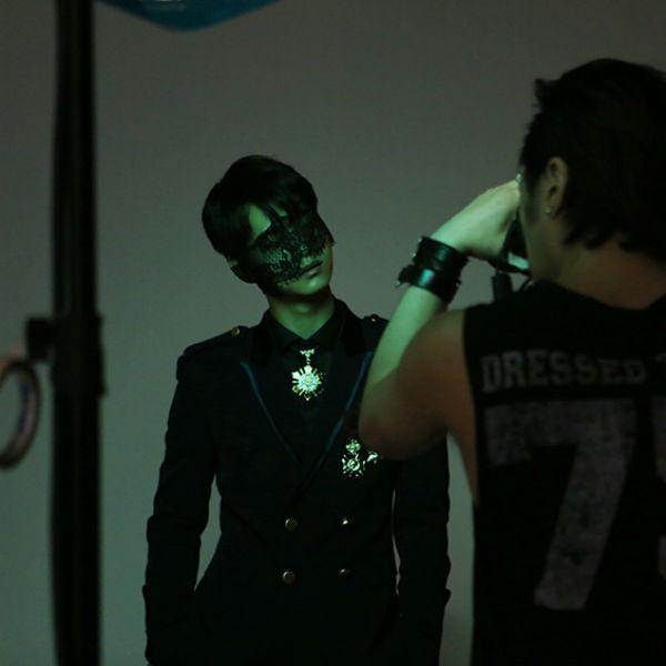 vixx_n_thecloser_comeback_fototeaser_07