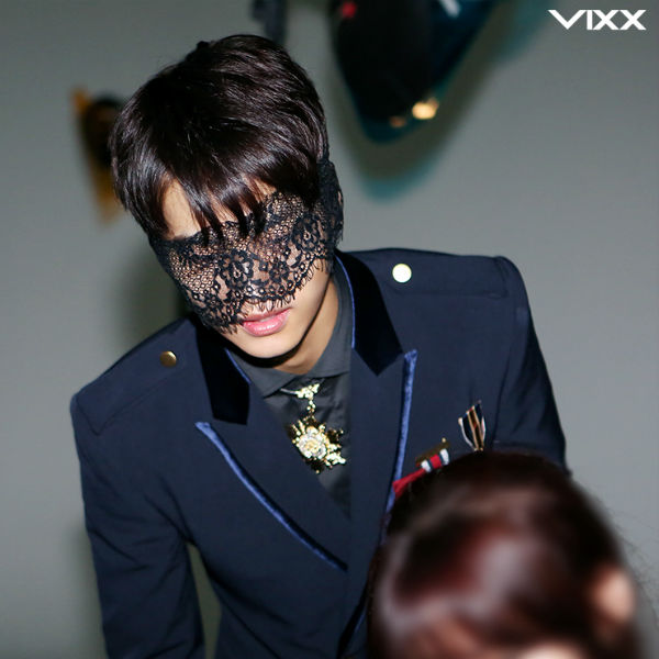 vixx_n_thecloser_comeback_fototeaser_08