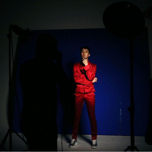 vixx_ravi_thecloser_comeback_fototeaser_17