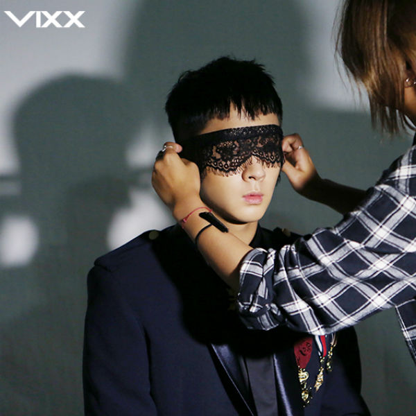 vixx_ravi_thecloser_comeback_fototeaser_19