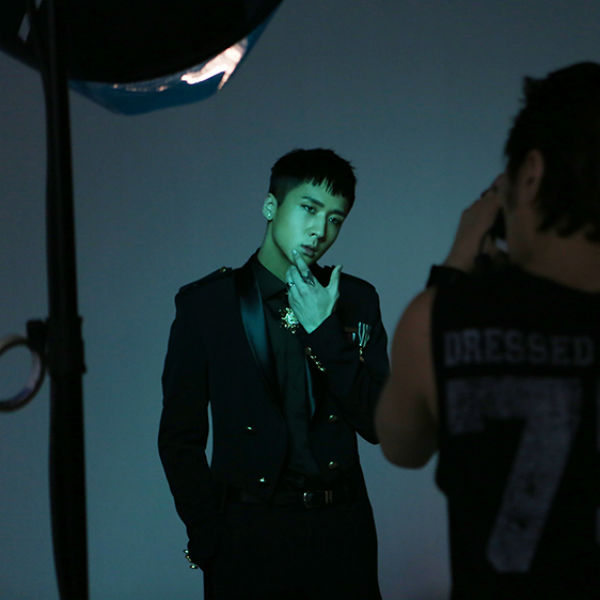 vixx_ravi_thecloser_comeback_fototeaser_20
