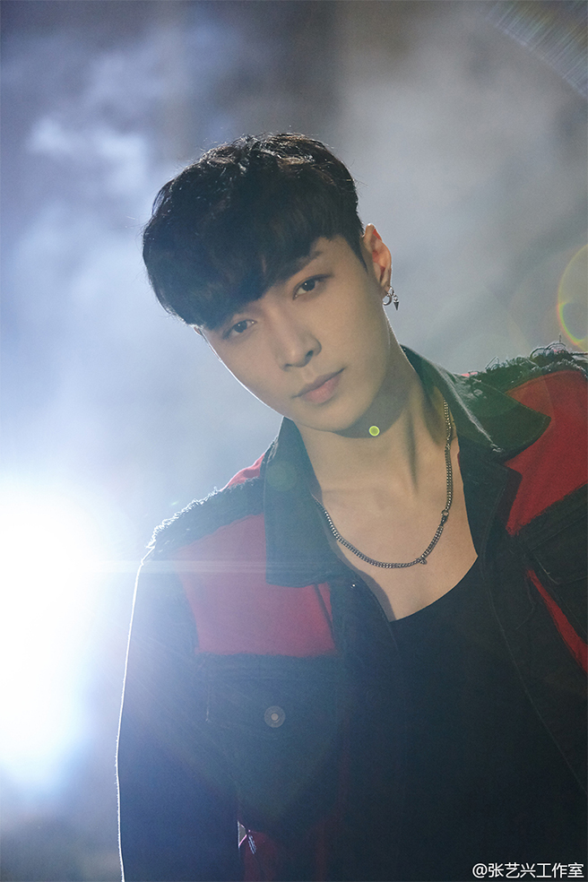 whatuneed_lay_exo_teaser_03