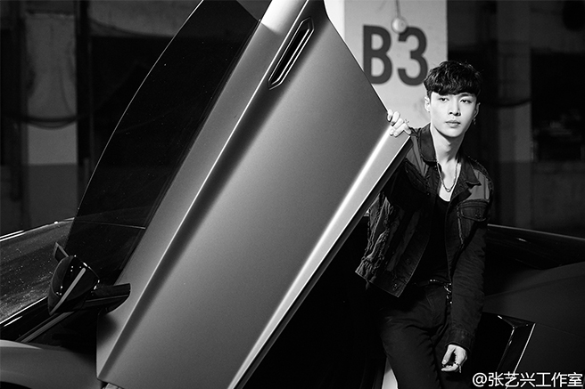 whatuneed_lay_exo_teaser_06