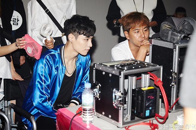 whatuneed_lay_exo_teaser_07