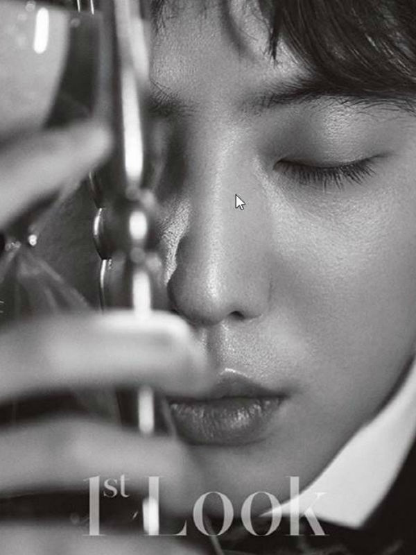 1stlook_winner_kangseungyoon_fotoshoots_06