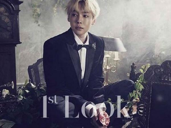 1stlook_winner_kimjinwoo_fotoshoots_02