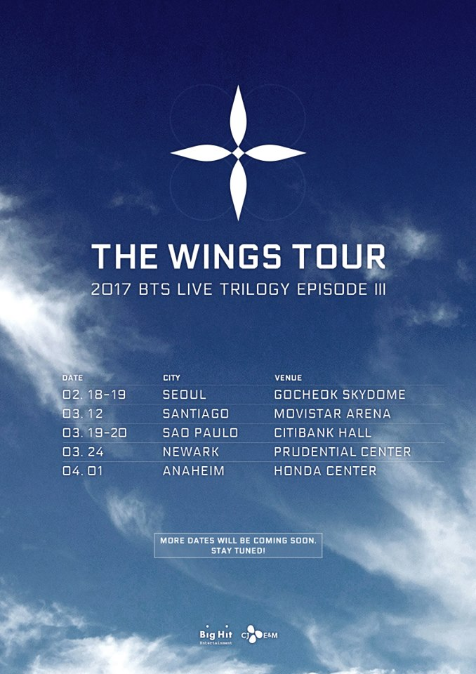 bts-wings-tour