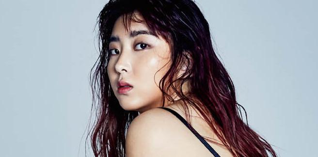 Kwon Sohyun, ex 4minute, si concentrerà sulla carriera da attrice