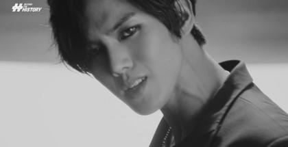 song-kyung-il-degli-history