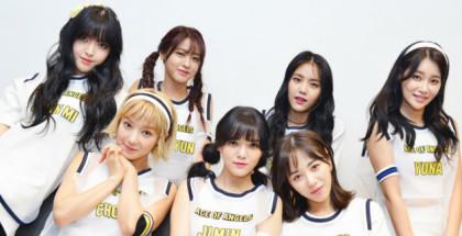 aoa_comeback_1stfullalbum_00