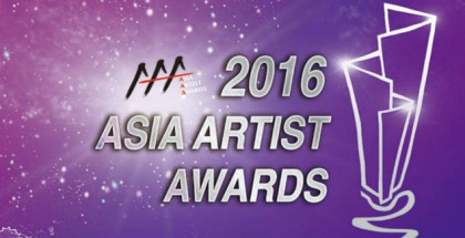 asiaartistawards2016_winners_00