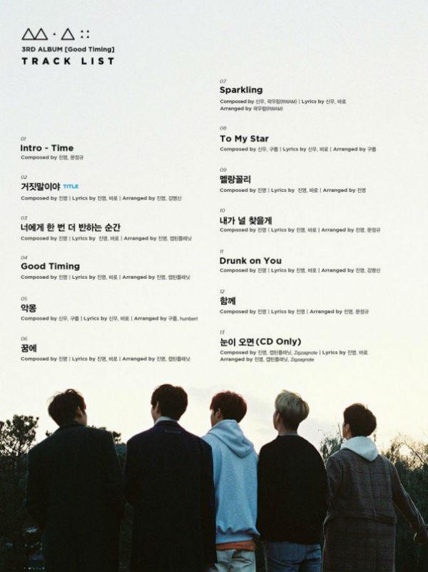 b1a4_goodtiming_comeback_tracklist_previewalbum_01