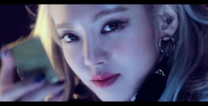 hyoyeon_mystery_solodebut_girlsgeneration_smstation_00