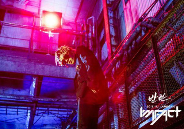 imfact_revolt_feelsogood_comeback_mv_01