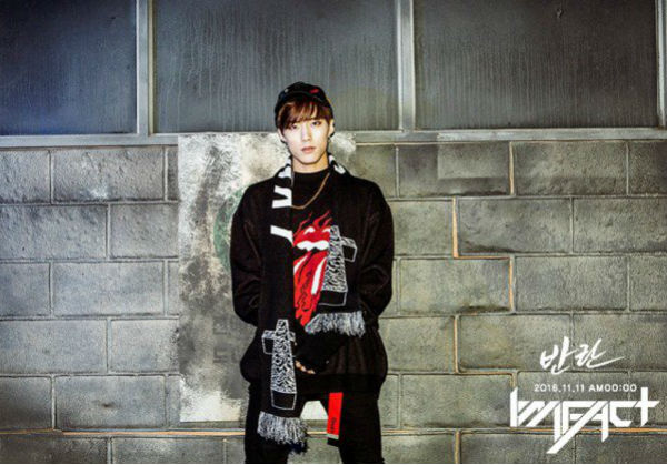 imfact_revolt_feelsogood_comeback_mv_05