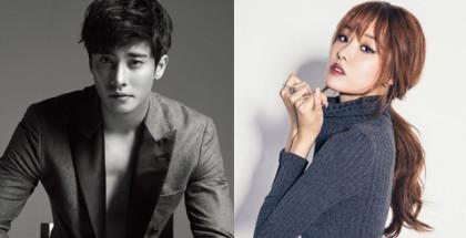 jieun_sunghoon_drama