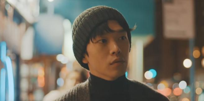 Il vincitore di 'Superstar k7', Kevin Oh, debutta con 'Yesterday, Today, Tomorrow'