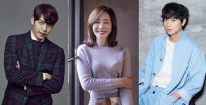 kim-woo-bin-kang-dong-won-656x325