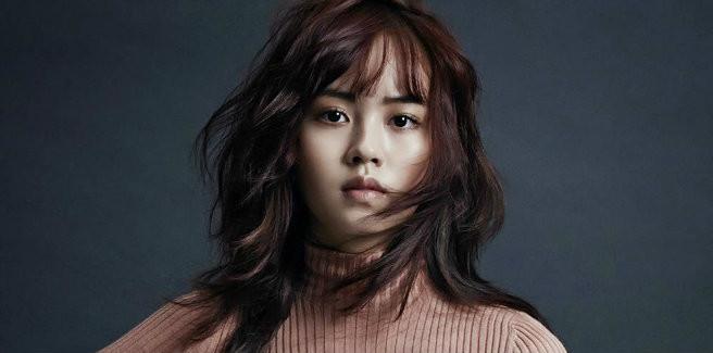 Kim So Hyun come protagonista femminile nel nuovo drama storico della MBC