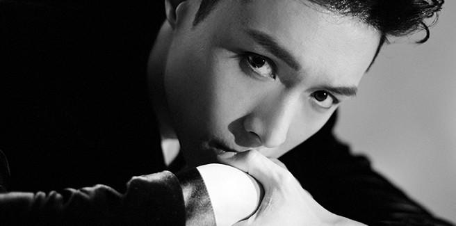 Successo mondiale dagli incredibili numeri per 'Lose Control' di Lay degli EXO