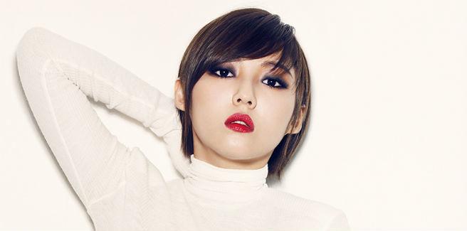 Min lascia la JYP e le Miss A